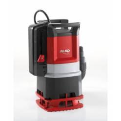 Погружной насос для грязной воды AL-KO TWIN 14000 Premium
